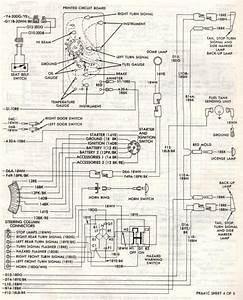 2001 Cummins Apps Wiring Diagram