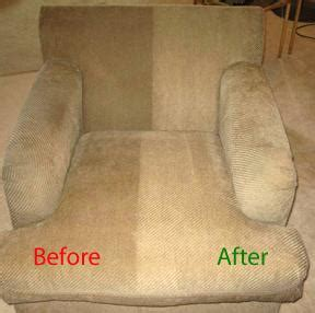 Cleaning Upholstery Diy by 4 Tips To Clean Upholstery Diy Or Find Upholstery