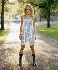 Buy Country Clothing Country u0026 Western Clothing Country Clothing for Women