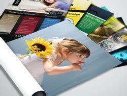 poster printing custom posters  bengaluru
