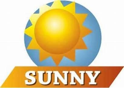 Sunny Weather Forecast Report Icmeler Says Week