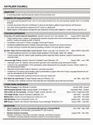 Resume Pdf To Access The Pdf Version Of My Resume Please Click How To Make Resume Resume Cv Template Examples File 1275 1650 Pixels File Size 53 Kb Mime Type Application Pdf How To Make Simple Resume Originalhow To Make Simple Resume