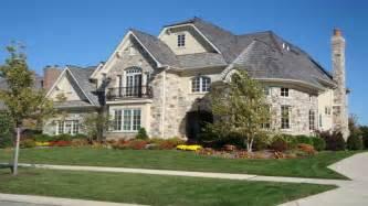 Beautiful Beautiful Big House by Most Beautiful Homes Big Beautiful House Italian Houses