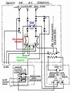 Allen Bradley 500f Bod930 Wiring Diagram Collection
