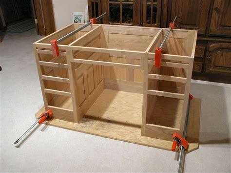 woodwork roll top desk plans woodworking  plans
