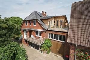 Holzanbau Am Haus : ryan baugestaltung unsere projekte anbau francop ~ Lizthompson.info Haus und Dekorationen