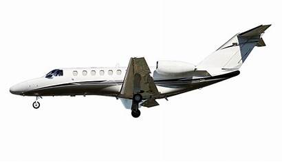 Cessna C525 Aircraft Citation Cj3 Charter Noleggio