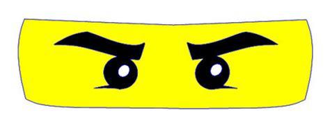 Die neuen meister des spinjitzu. Ninjago Augen Ausdrucken Pdf : Printable NinjaGo Eyes - 8 Sizes - Ninjago by LittleLight ...