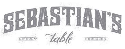 spanish restaurant sebastians table opens  lincoln