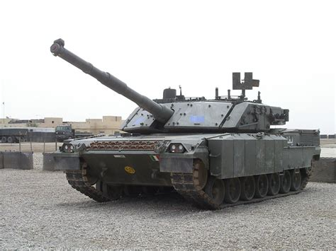 pr guns rheinmetall  mm gun  infamous german