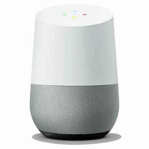 Google Home - Walmart com