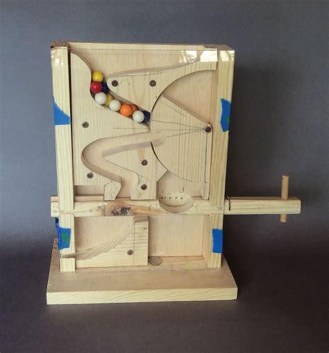 multigenerational woodworking scroll  woodworking