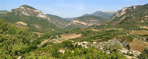 chambre d hotes mont ventoux ferréol trente pas de la drôme provençale