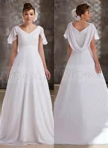 maternity dresses for wedding maternity wedding dresses la bohème