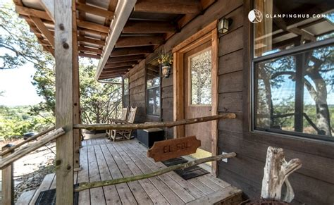 hill country cabins hill country cabins cabins hill country