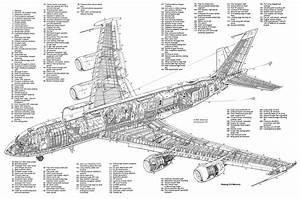 Boeing 737 Maintenance Manual Torrent