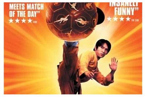 shaolin soccer tamil full movie free download