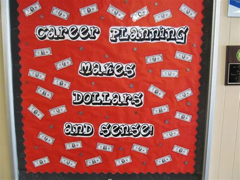 images  classroom decor  bulletin boards