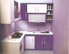 Gambar Desain Rumah Minimalis Modern Terbaru Terlengkap Gambar Desain Rumah Minimalis 2 Lantai Terbaru 2016 Desain Cat Rumah Minimalis 2 Lantai Warna Putih Dengan Pagar Rumah Sederhana Cantik Besi Putih