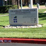 franklin templeton phone number franklin templeton investments investing 3355 data dr