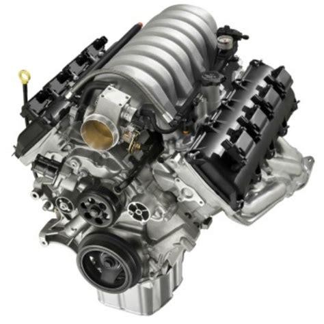 Engine Specs by 426 Hemi Engine Specs Performance Hcdmag