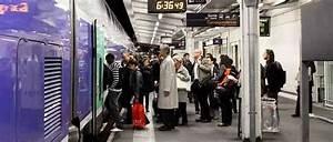 Paris Angers Voiture : tgv boulot saint laud le point ~ Maxctalentgroup.com Avis de Voitures