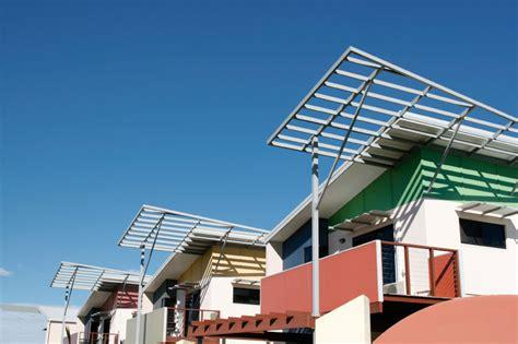 Wie Hoch Ist Der Einheitswert Für Ein Einfamilienhaus by Reihenhaus Bauen 187 Preise Kosten Im 220 Berblick