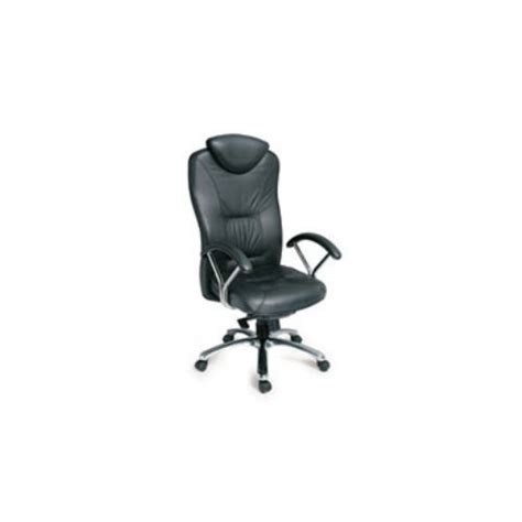 Office Chairs Godrej by Godrej Chairs Godrej Office Chair Authorized Wholesale