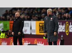 4 Key Battles That Could Decide Arsenal's Clash With