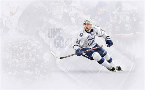 Hockey Background Hockey Wallpapers Best Wallpapers