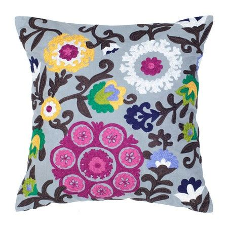 joss and throw pillows 14 best images about pillows on master