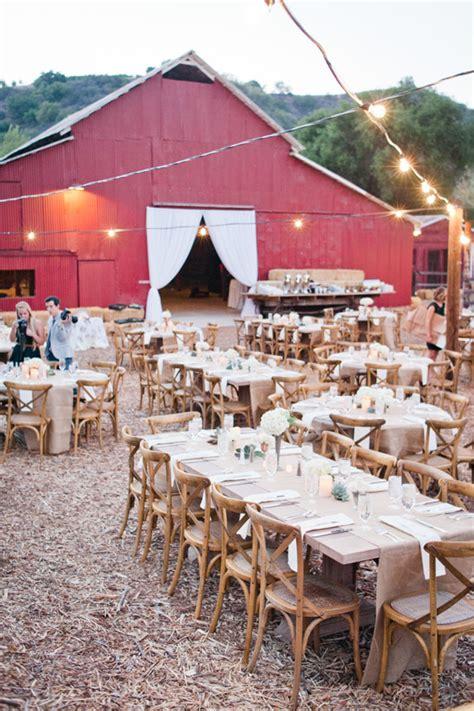 falling  love   great fall wedding ideas