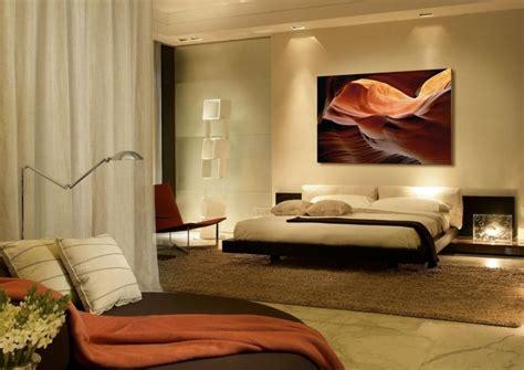 cadre chambre adulte tableau décoratif pour la chambre adulte en 37 photos