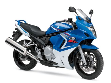 Motor Suzuki by 2009 Suzuki Gsx 650f Motor Sport Wallpapers Hd