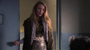 Gossip Girl Images 4x11 The Townie Hd Wallpaper And