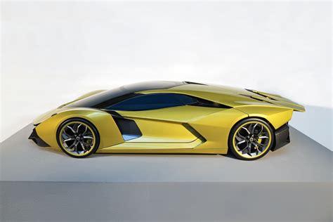 lamborghini concept lamborghini encierro concept by spd car body design