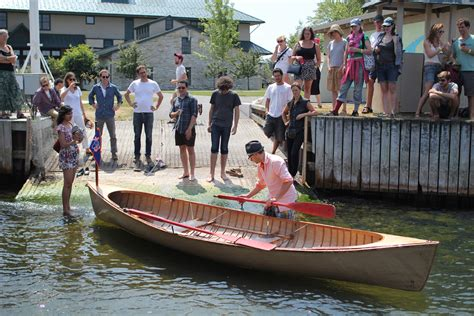 Cheap Boats Upstate Ny by Dredging The World Of New York City S Waterways Vice