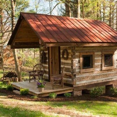 boone cabin rentals boone vacation rental vrbo 93419 2 br blue ridge