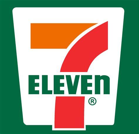 eleven  bliptv join forces  create  branded