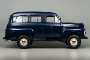 mercedes amg f1 shop 1951 ford f1 ranger the awesomer