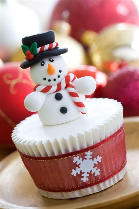 christmas cupcakes christmas cupcake ideas
