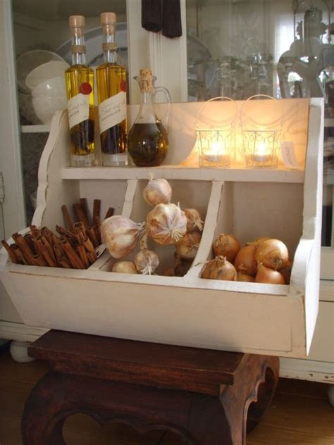 gruttersbak maken brocante wit houten gruttersbak meubelen en