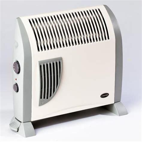 chauffage d appoint electrique soufflant chauffage radiateur d appoint 233 lectrique ooreka