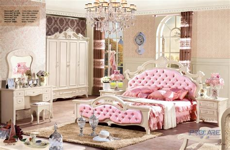 european style bedroom sets compare prices on european style bedroom furniture