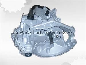 C3 Boite Automatique : boite de vitesses citroen c3 pluriel 1 6 16v frans auto ~ Gottalentnigeria.com Avis de Voitures