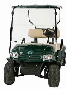 Ruff Tuff 48 Volt Golf Cart Wiring Diagram    Wiring Diagram