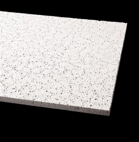 armstrong cortega commercial ceiling tile bradshaw