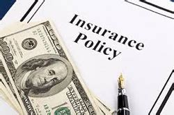 California law defines certain acts and conduct that can qualify as bad faith. San Diego Insurance Bad Faith Lawyers   The Kindley Firm, APC