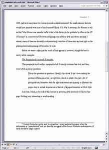 Apa Formatted Essay popular personal essay ghostwriting sites for college cheap dissertation abstract proofreading service toronto esl expository essay writing sites ca