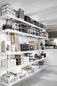The Secret Kitchen ~ Gourmet Food Store - these open ended ...